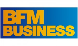 BFM Business Logo 700